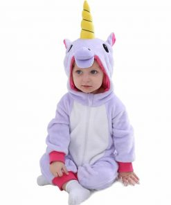 Unicorn Costume Baby Uk