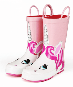 Unicorn Boots For Adults