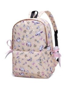 Unicorn Bag Toddler