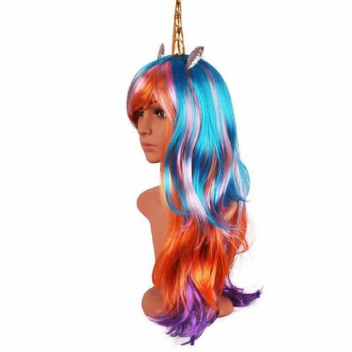 Unicorn Costume Adult Halloween