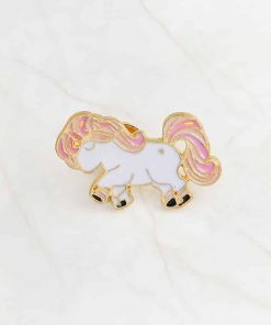 Unicorn Pins Cute
