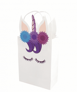 Unicorn Bag Goodie