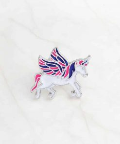 Unicorn Pins Bulk