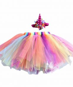 Unicorn Costume Adult Outfits