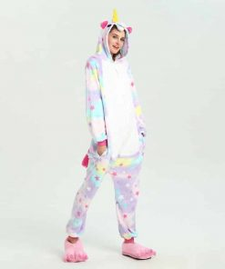 Unicorn Costume Adult Uk