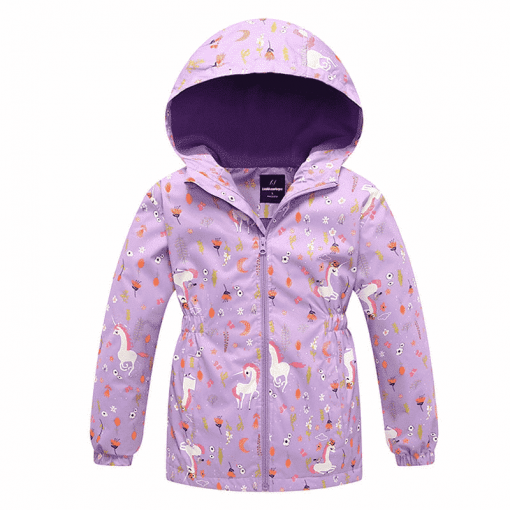 Unicorn Jacket Cheap