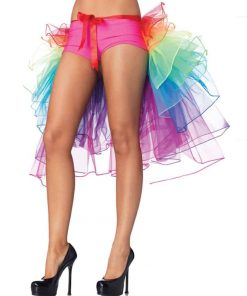 Unicorn Costume Adult Dress