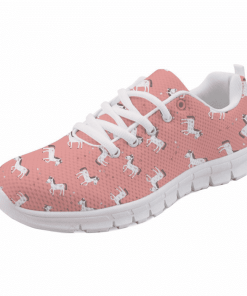 Unicorn Shoes For Toddlers
