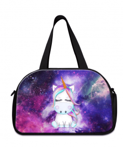 Unicorn Bag Duffle