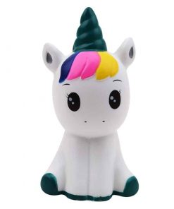 kawaii unicorn squishy