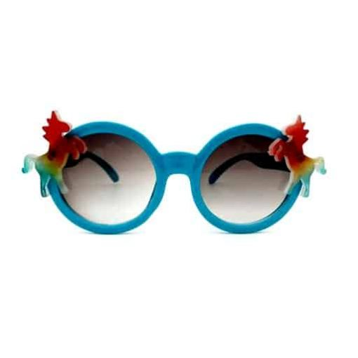 Unicorn Sunglasses Toddler