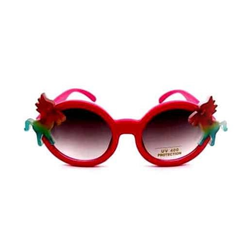 Unicorn Sunglasses Uk