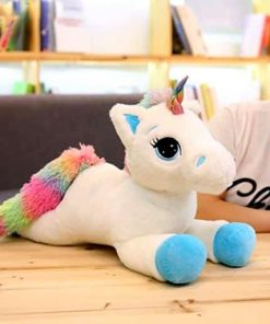 Giant Stuffed Unicorn For Sale