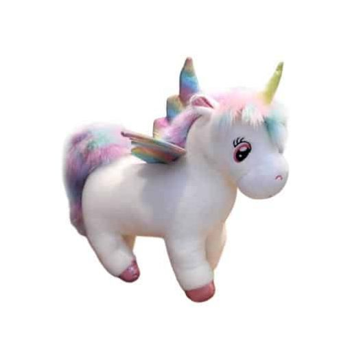 Unicorn Stuffed Animal Bulk