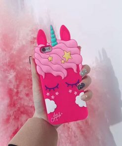 Unicorn Iphone Case Iphone 6s