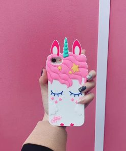 Unicorn Iphone Case Iphone 7 Plus