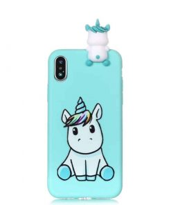 Unicorn Iphone Case Iphone Xr