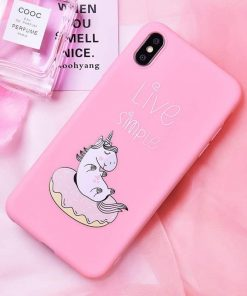Unicorn Iphone Case Iphone 5