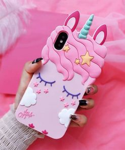 Unicorn Iphone Case  Iphone 5s