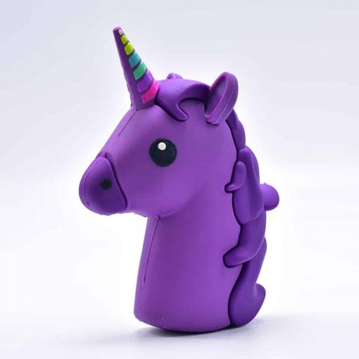 Unicorn Portable Charger Recall