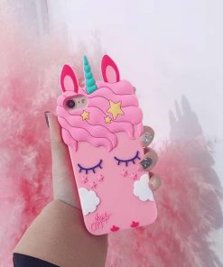 Unicorn Iphone Case Iphone 7