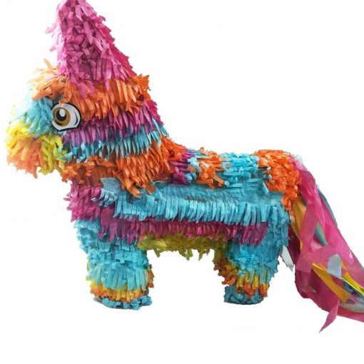 Unicorn Pinata Giant