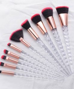 Unicorn Makeup Brush Ammiy