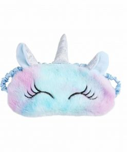 Unicorn Sleep Mask Np