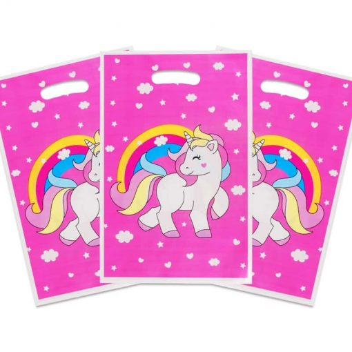 Unicorn Party Bag Gifts