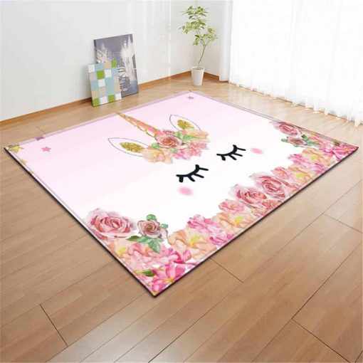 Unicorn Rug For Sale