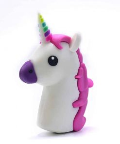 Unicorn Portable Charger Uk