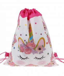 Unicorn Party Bag Toys