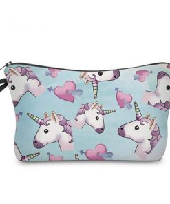 Unicorn Makeup Bag Buy