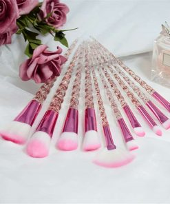 Unicorn Makeup Brush Uk