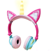 Unicorn Headphones Justice