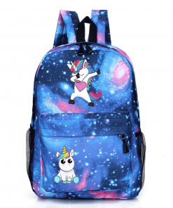 Unicorn Backpack Buy