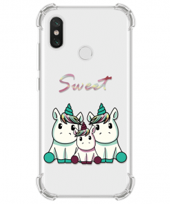 Unicorn Iphone Case Xr Offer