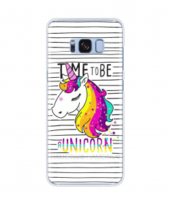 Unicorn Iphone Case For Xr
