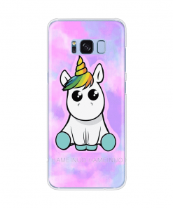 Unicorn Iphone Case 6s Plus