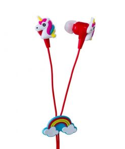 Unicorn Earbud Goodvibes