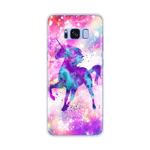 Unicorn Iphone Case 5 Case