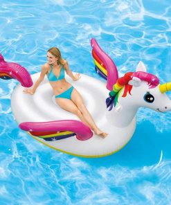 Unicorn Float Intex