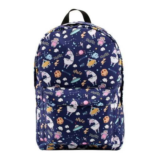 Unicorn Backpack Sport