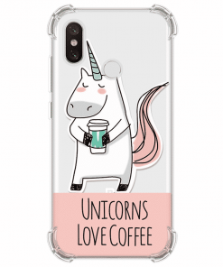Unicorn Iphone Case Claire's