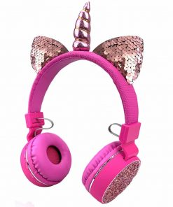 Unicorn Headphone Cheap