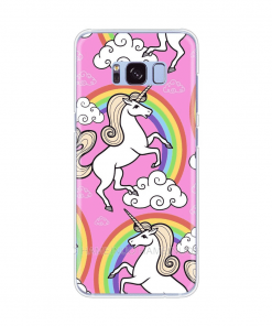 Unicorn Iphone Case 5