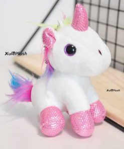 Unicorn Stuffed Animal Best
