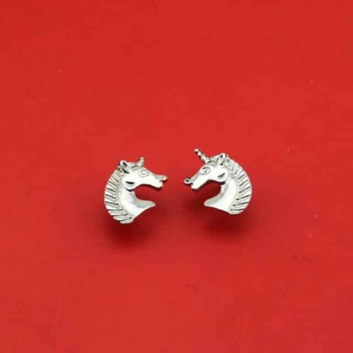 Unicorn Earrings Sales