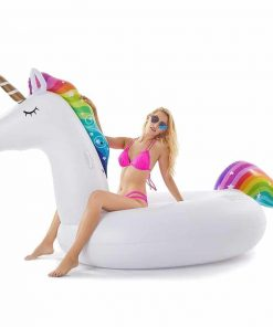 Unicorn Float Toddler