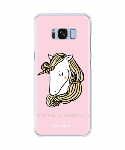 Unicorn Iphone Case 5c